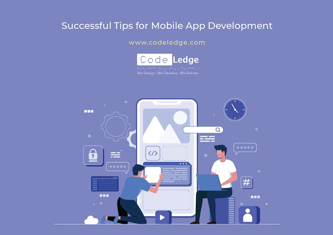 Successful-Tips-for-Mobile-App-Development