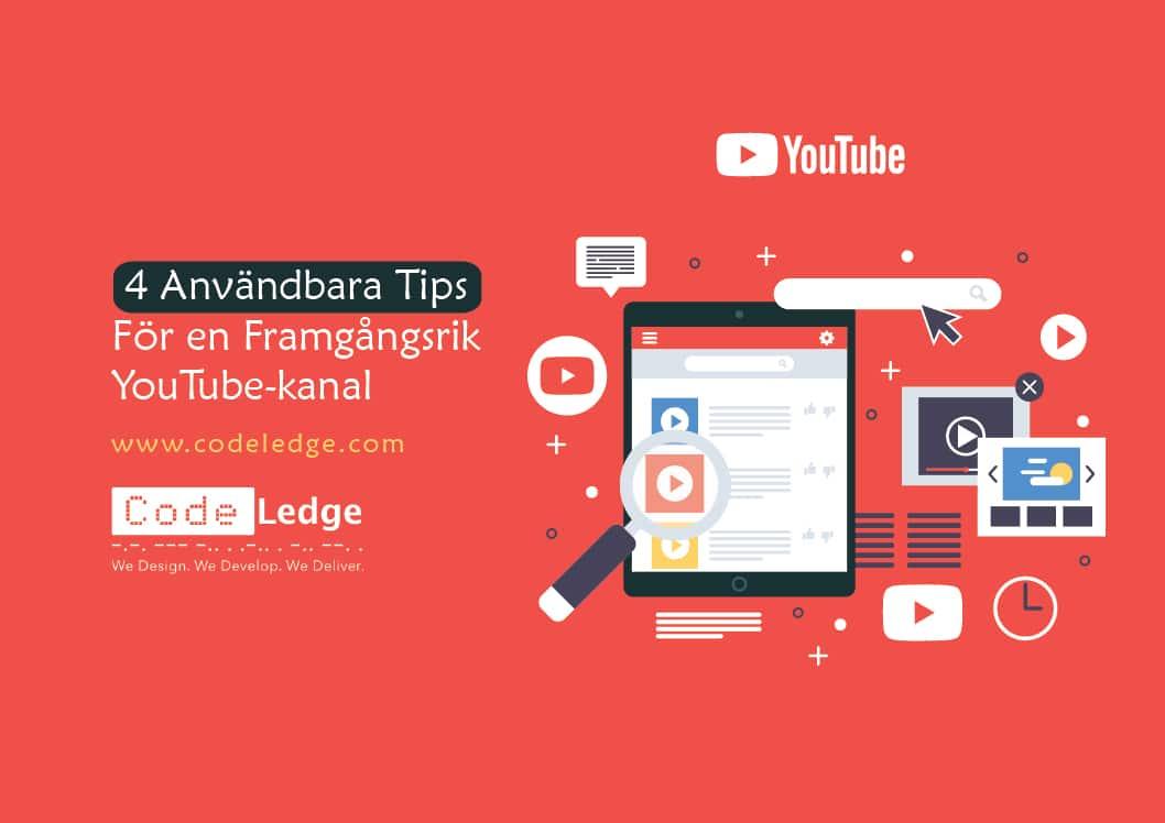 4-Användbara-Tips-För-en-Framgångsrik-YouTube-Kanal