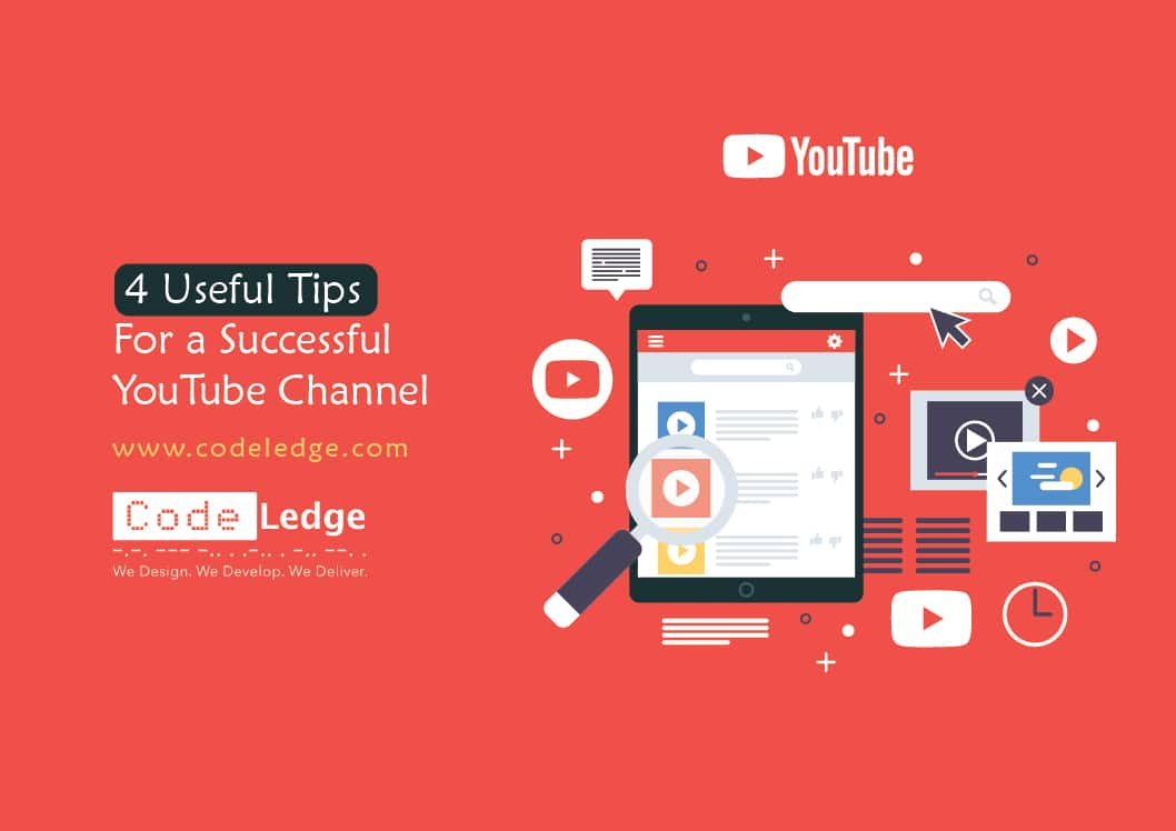 4-Useful-Tips-for-a-Successful-YouTube-Channel