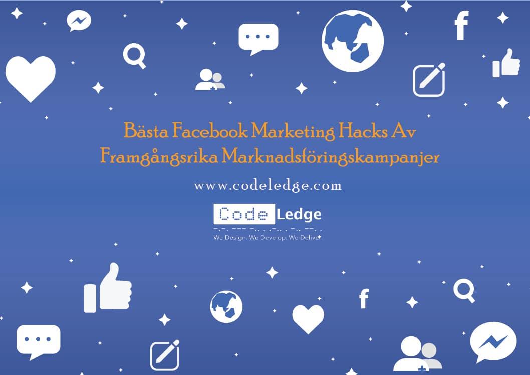 Bästa-Facebook-Marketing-Hacks-Av-Framgångsrika-Marknadsföringskampanjer