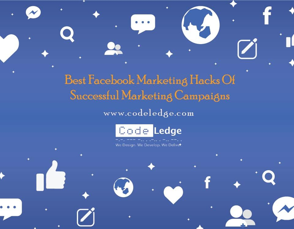 Best-Facebook-Marketing-Hacks-of-Successful-Marketing-Campaigns