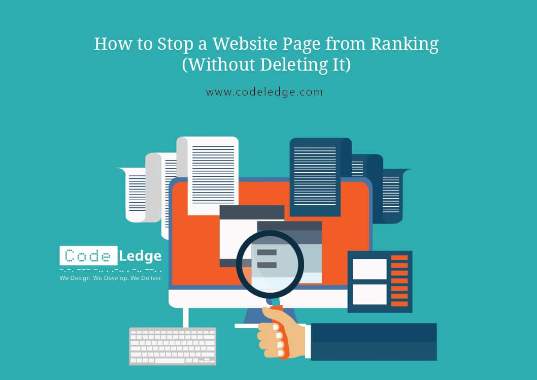 How-to-Stop-a-Website-page-from-Ranking-(Without-Deleting-It)