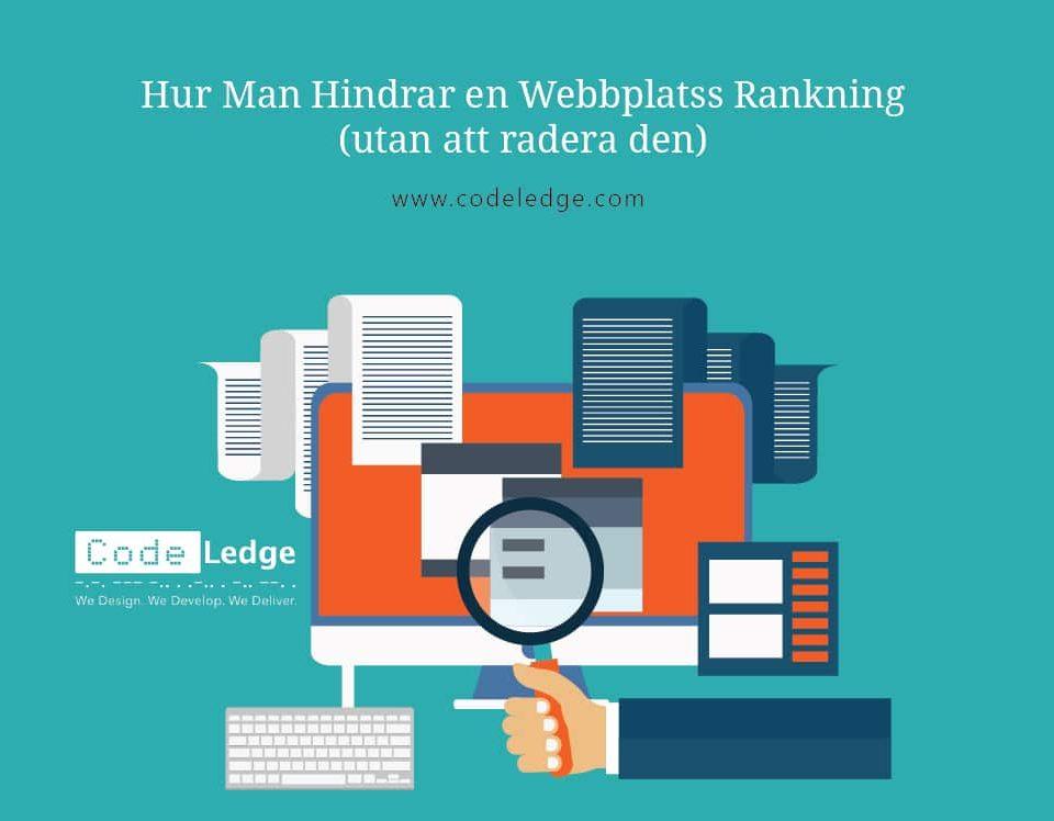 Hur-Man-Hindrar-en-Webbplatss-Rankning-(Utan-att-Radera-Den)