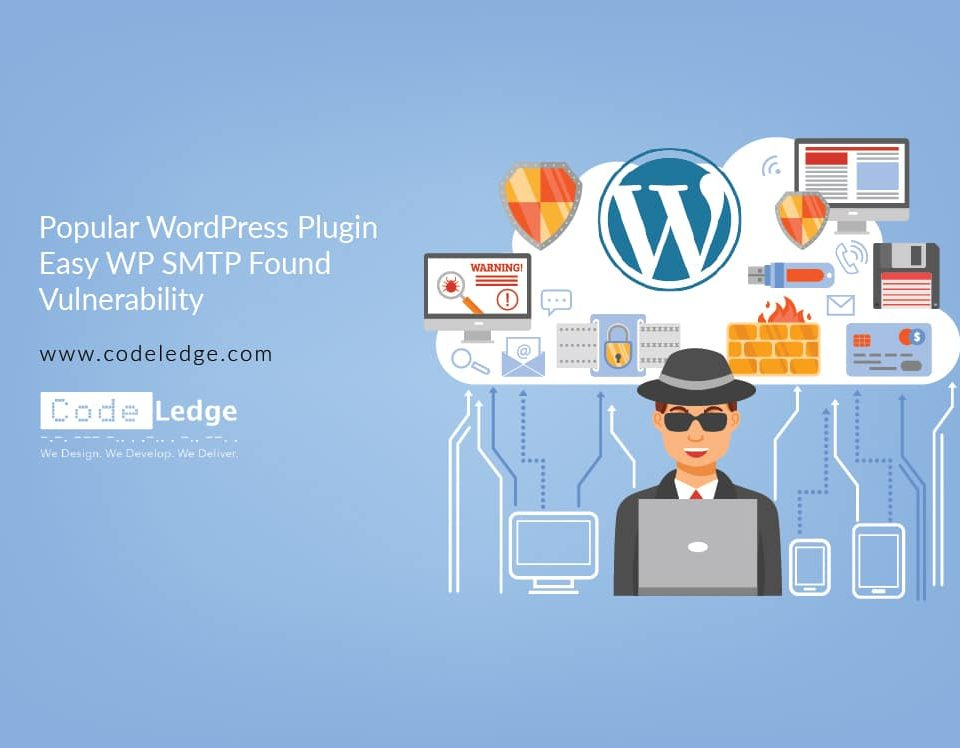 Popular-WordPress-Plugin-Easy-WP-SMTP-Found-Vulnerability