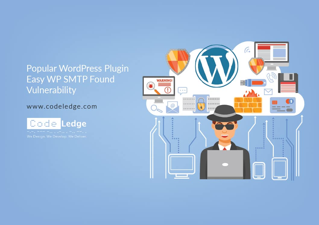 Popular-WordPress-Plugin-Easy-WP-SMTP-Found-Vulnerability