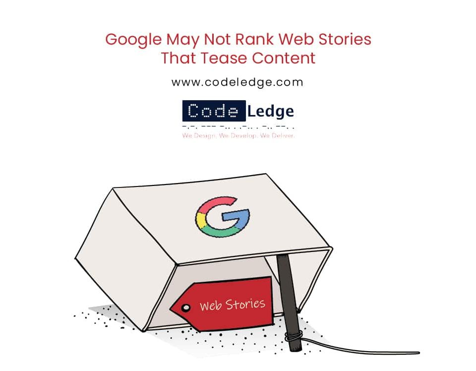 Google-May-Not-Rank-Web-Stories-That-Tease-Content
