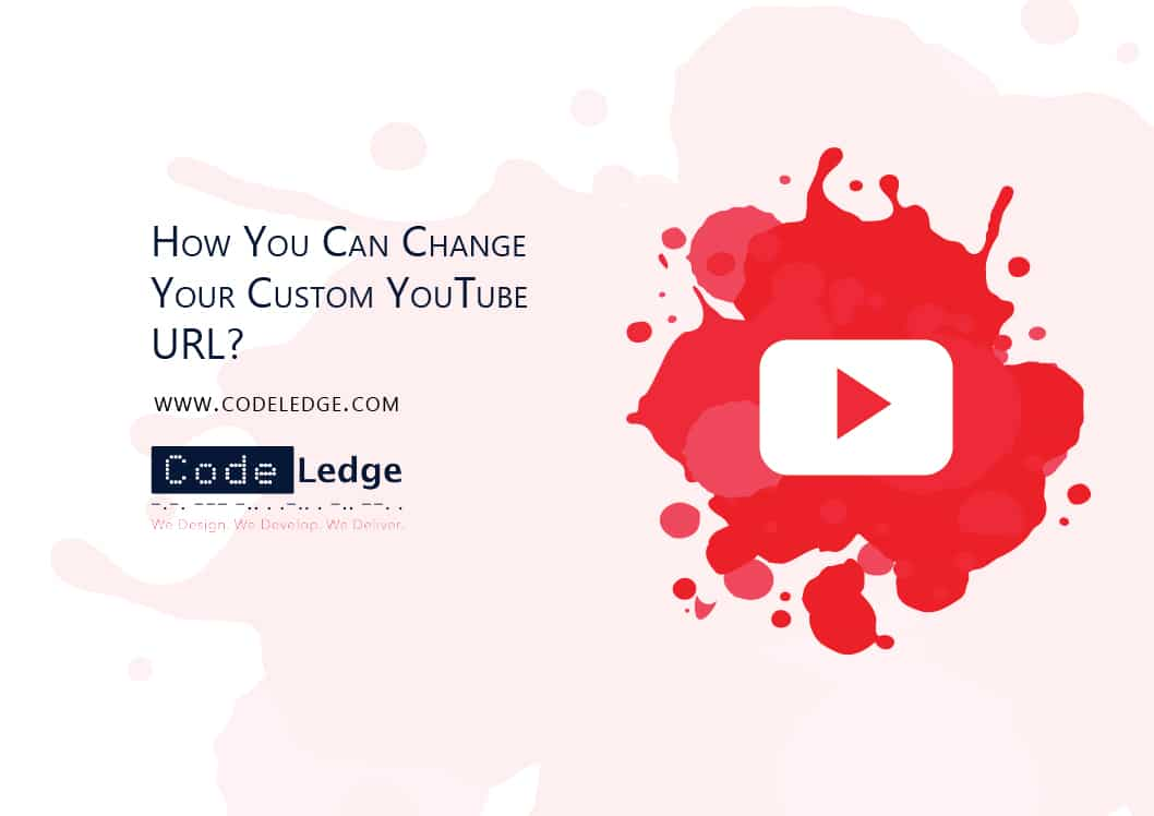 How-You-Can-Change-Your-Custom-YouTube-URL