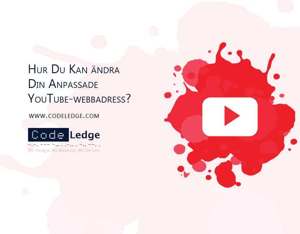 Hur-Du-Kan-ändra-Din-Anpassade-YouTube-Webbadress?