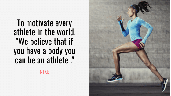 Nike-brand-purpose