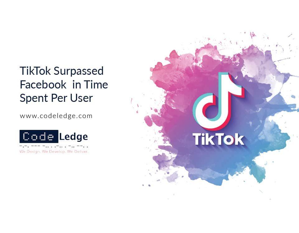 TikTok-Surpassed-Facebook--in-Time-Spent-Per-User