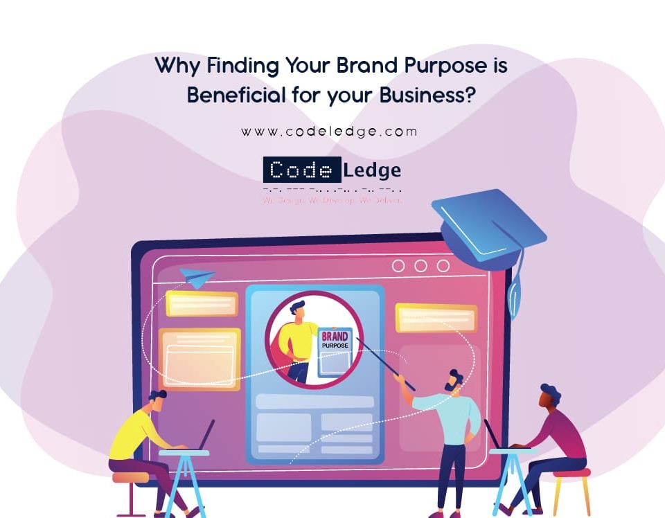 Why-Finding-Your-Brand-Purpose-is-Beneficial-for-your-Business
