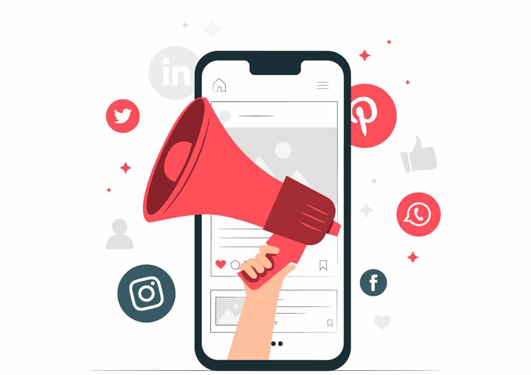 Social Media Marketing in Sweden