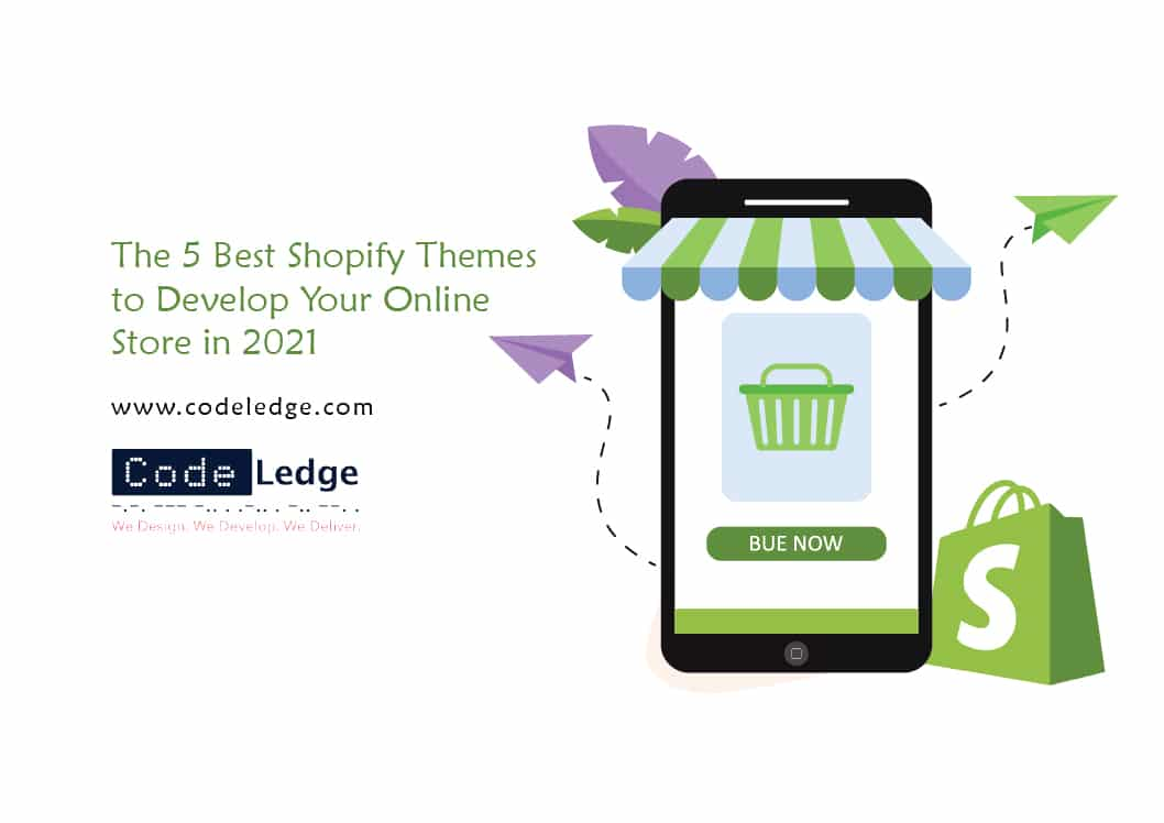The-5-Best-Shopify-Themes-to-Develop-Your-Online-Store-in-2021