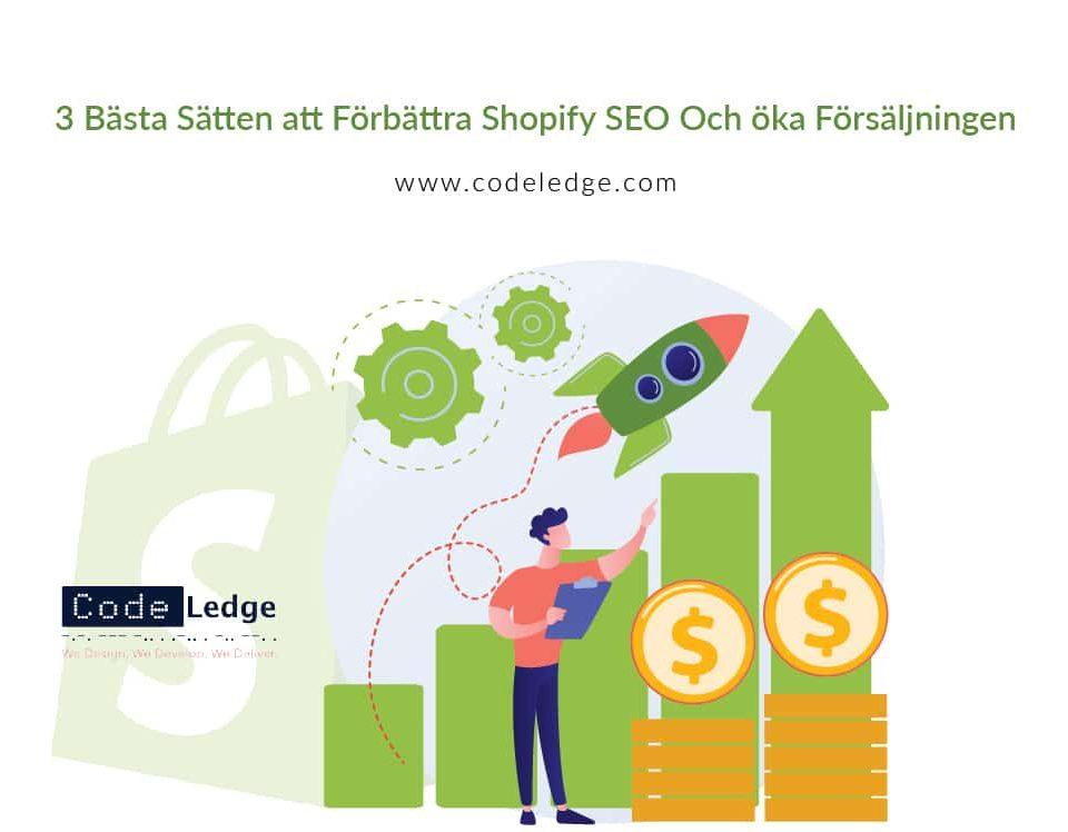 3-Bästa-Sätten-att-Förbättra-Shopify-SEO-Och-öka-Försäljningen