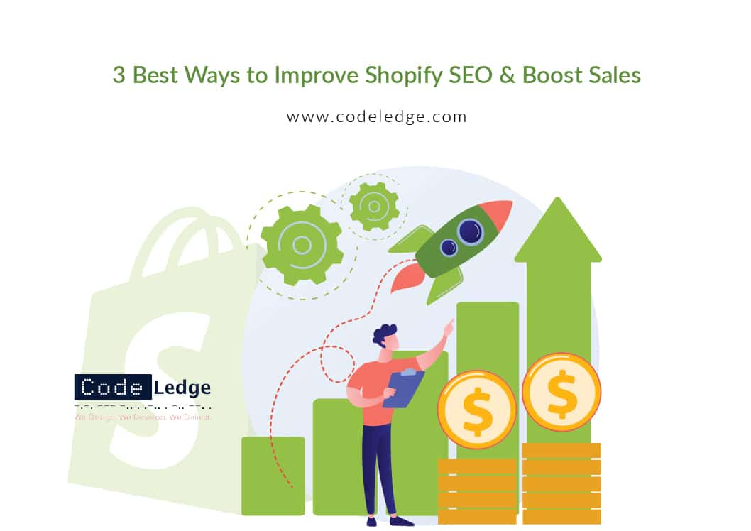 3-Best-Ways-to-Improve-Shopify-SEO-&-Boost-Sales