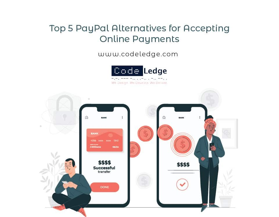 Top-5-PayPal-Alternatives-for-accepting-online-payments