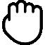 drag-icon
