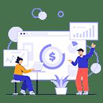 Utveckling Av Företags Webbplatser