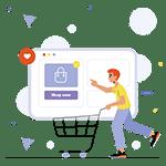 WooCommerce WordPress Development